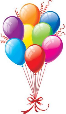 Поздравление с днем рождения для хорошей девушке в прозе