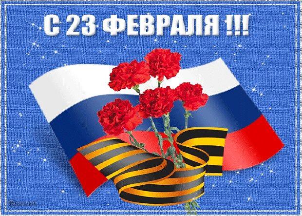 fb2333.jpg