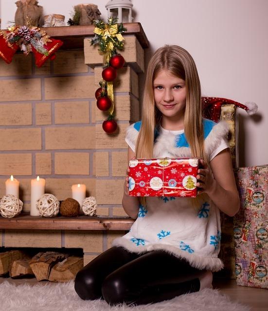 7000 заговоров сибирской целительницы натальи степановой читать