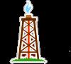 Изображение - С днем газовой промышленности поздравления в прозе t-loves-neft-i-gaz