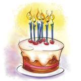 Изображение - Яндекс поздравления с днем рождения t_loves_dr